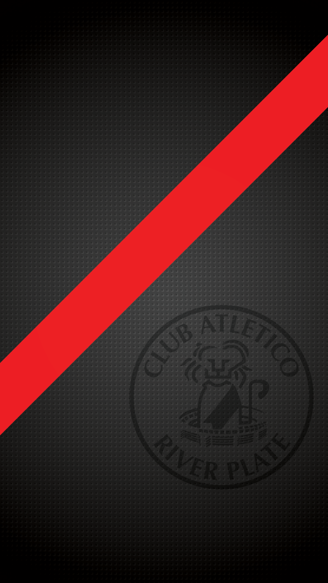 Iphone 5 Background River Plate River Plate River Plates Neymar