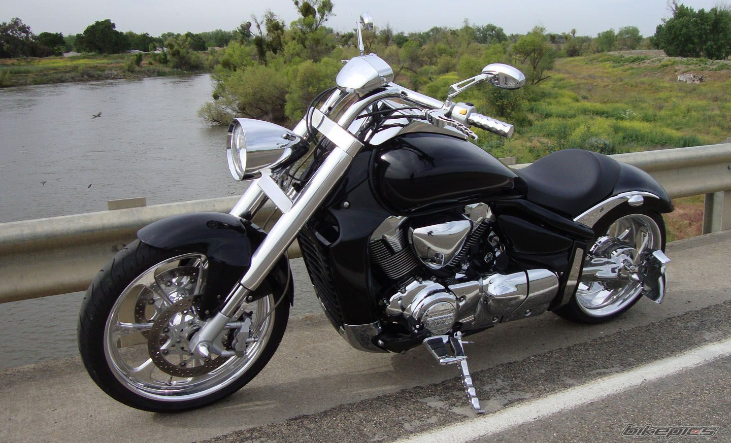 Suzuki boulevard m109r for sale google search