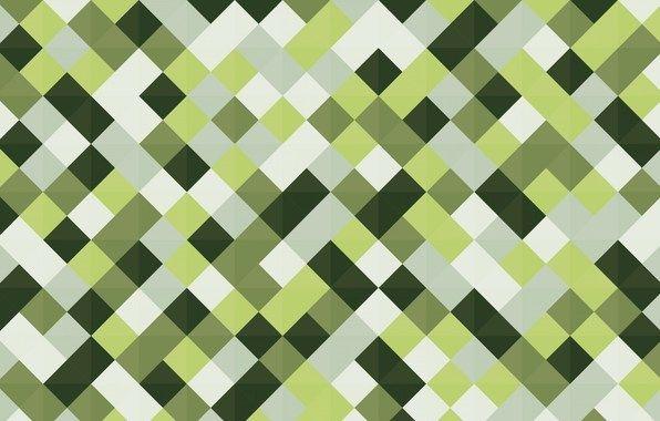 Обои текстура, фон, зеленый, салатовый картинки на рабочий стол, раздел текстуры - скачать