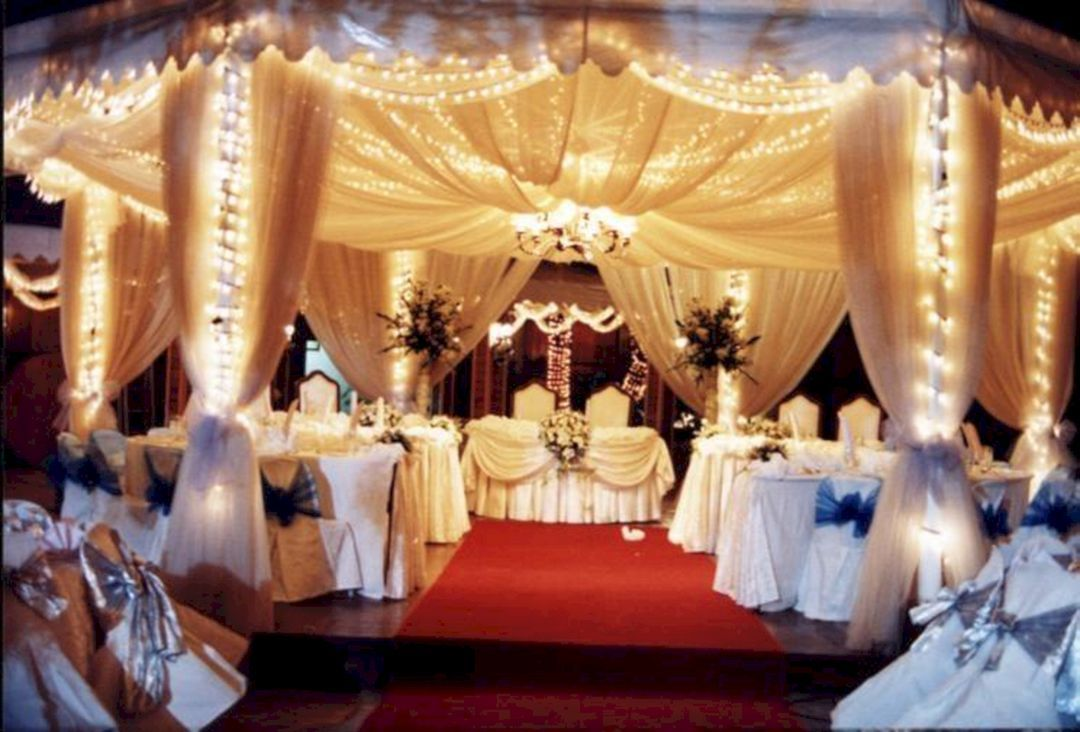 13 marvelous wedding venue ideas for your wedding party | wedding
