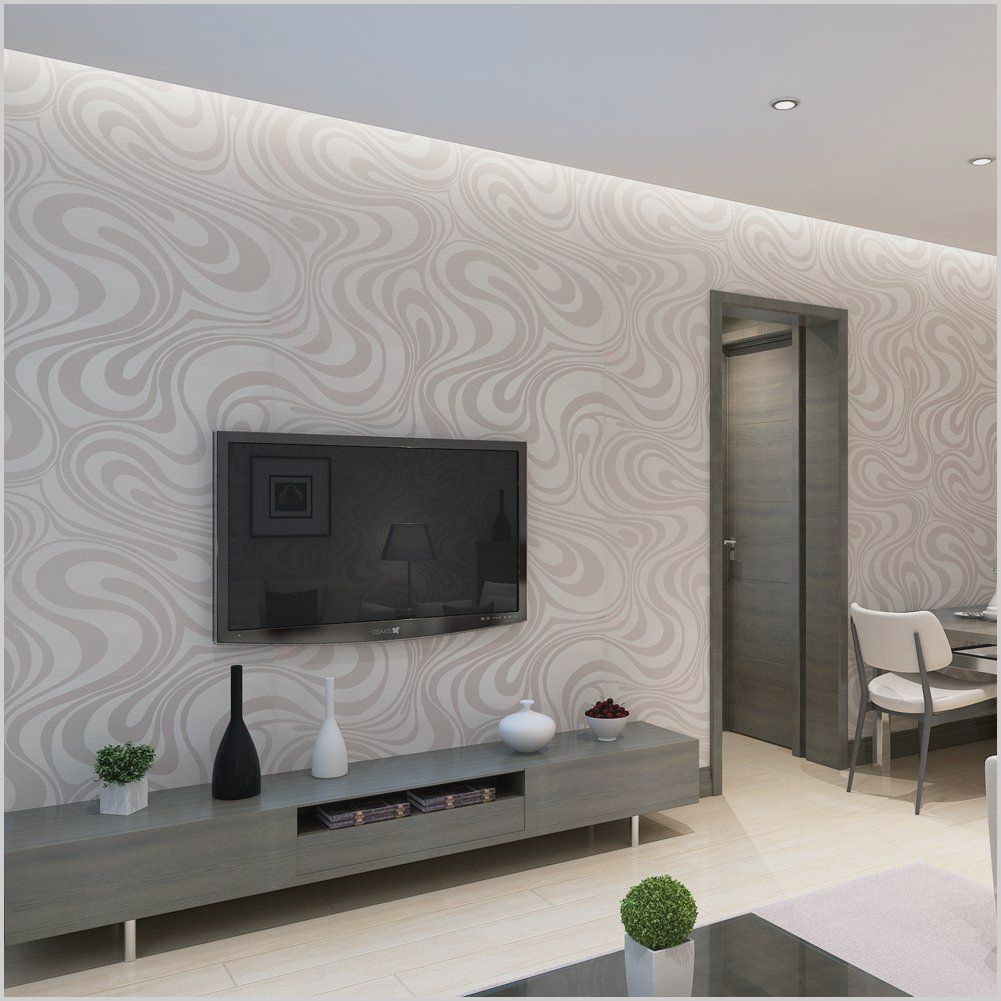 Wallpaper Design For Bedroom Philippines Best Living Room Wallpaper Wallpaper Living Room Accent Wall Accent Walls In Living Room