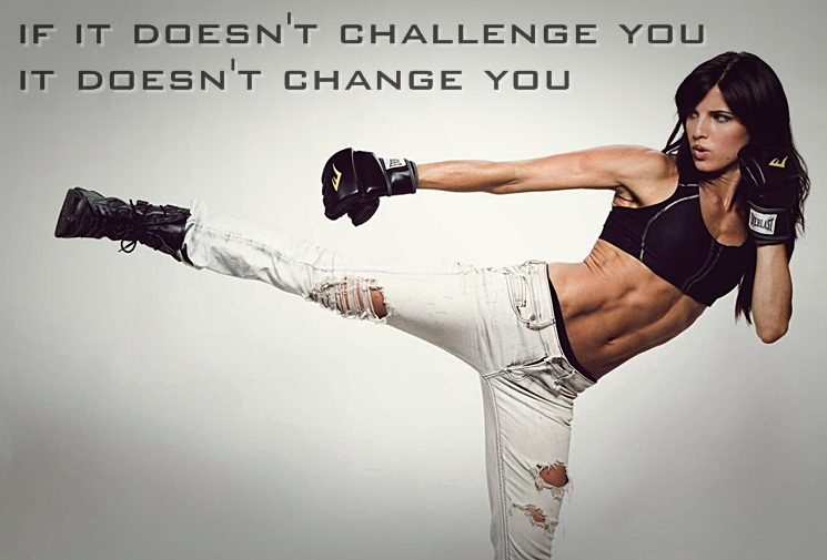 Keep The Drive Alive: 20 Of The Best Motivational And Inspirational Pictures On The Web [12th Edition] | SimplyShredded.com