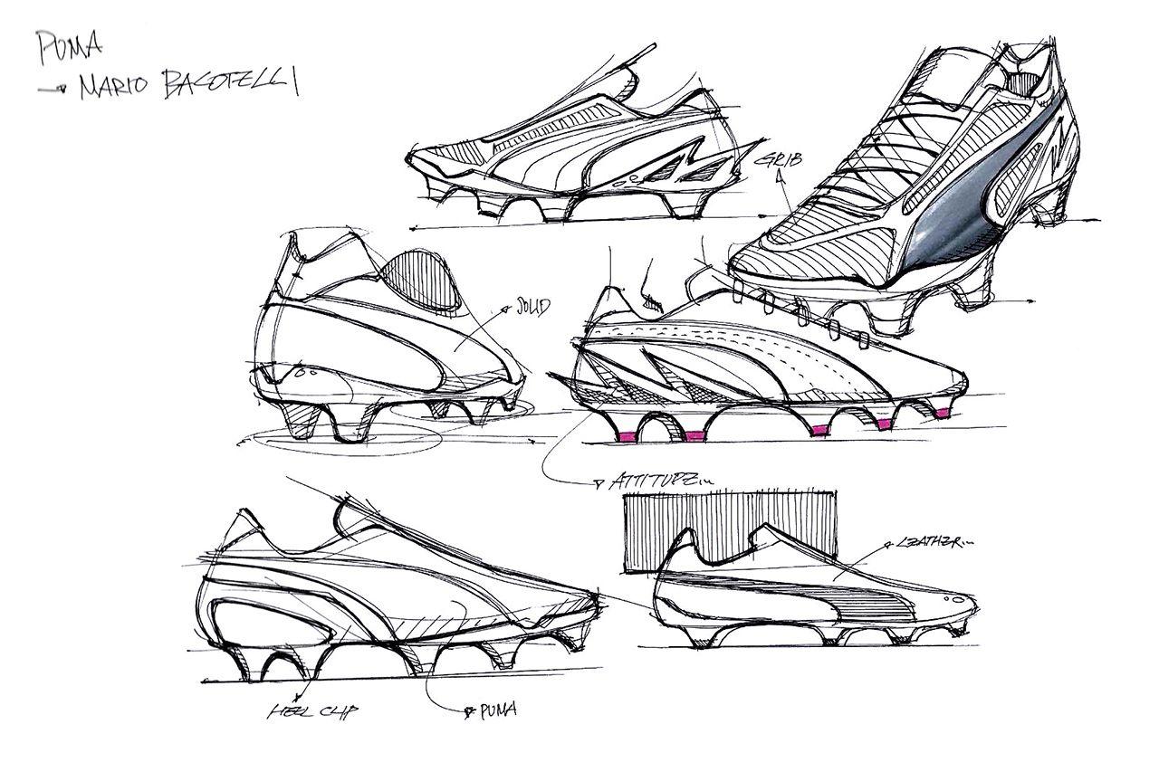 Boot design by nike - Http Sneakerssneak Wordpress Com 2014 07 01 Football Bootspumasnikeman