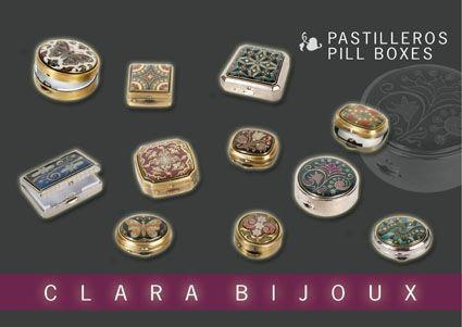 Clara bijoux s&l fashions dress collection