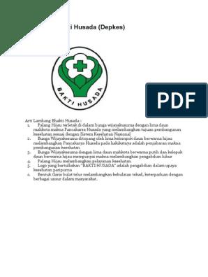 Logo Bakti Husada Png : bakti, husada, Download, Gambar, Bakti, Husada, Vector, Format, Faktor, Pendukung, Dalam, Seb…, Gambar,, Menggambar,, Bergerak