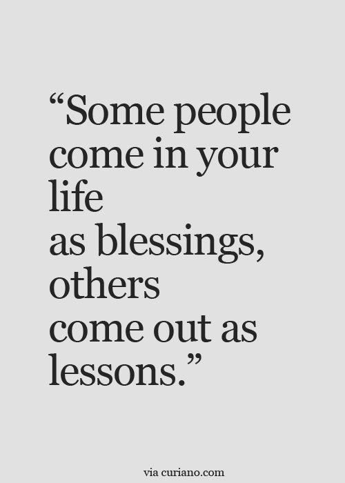 Quotes, Life Quotes, Love Quotes, Best Life Quote , Quotes ...