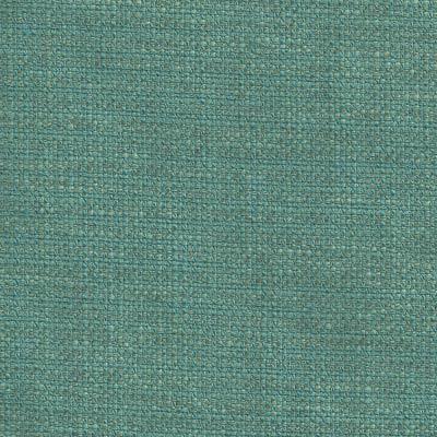 Wonka, At Interior Fabrics