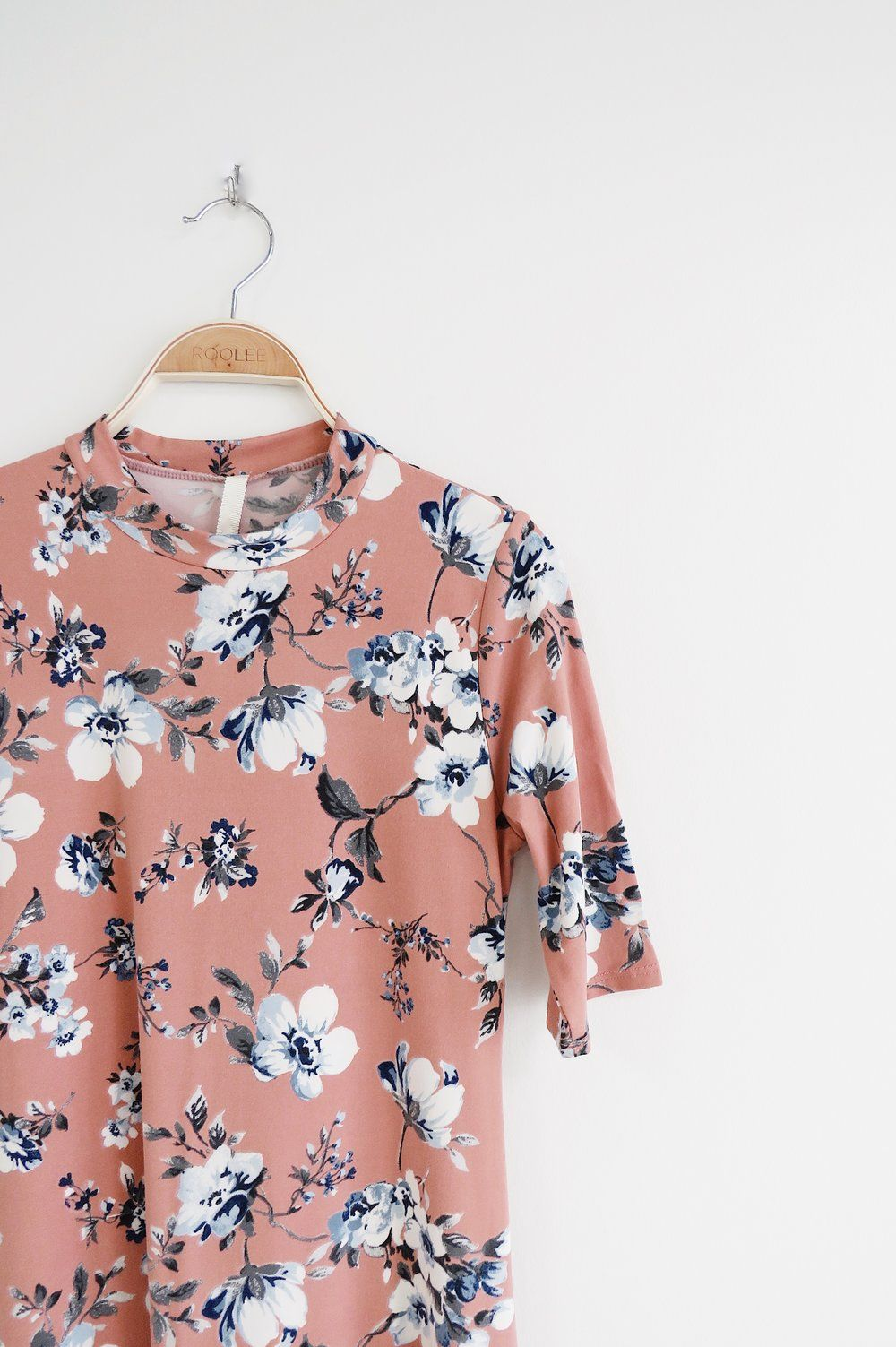 pinterest: rooleeboutique | Style Clothes • | Pinterest | Blusas ...