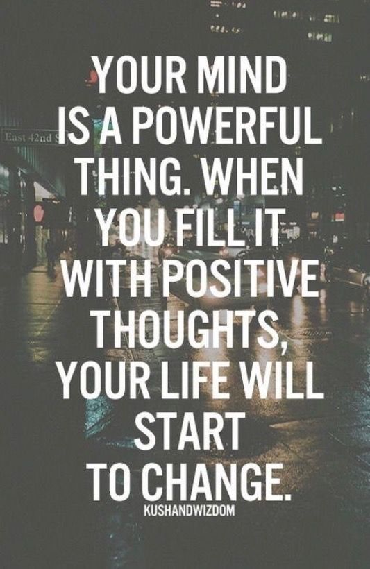 End Of Life Quotes Cool Pinjaime Mauritz On Mindfulness  Pinterest  Motivational