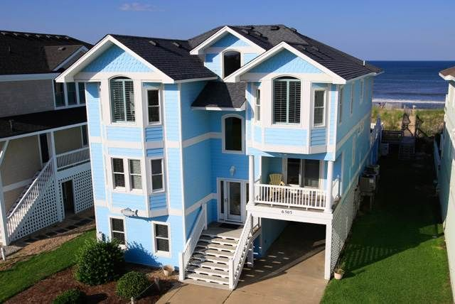Karen S Krib In Outer Banks Nc Outer Banks Rental Outer