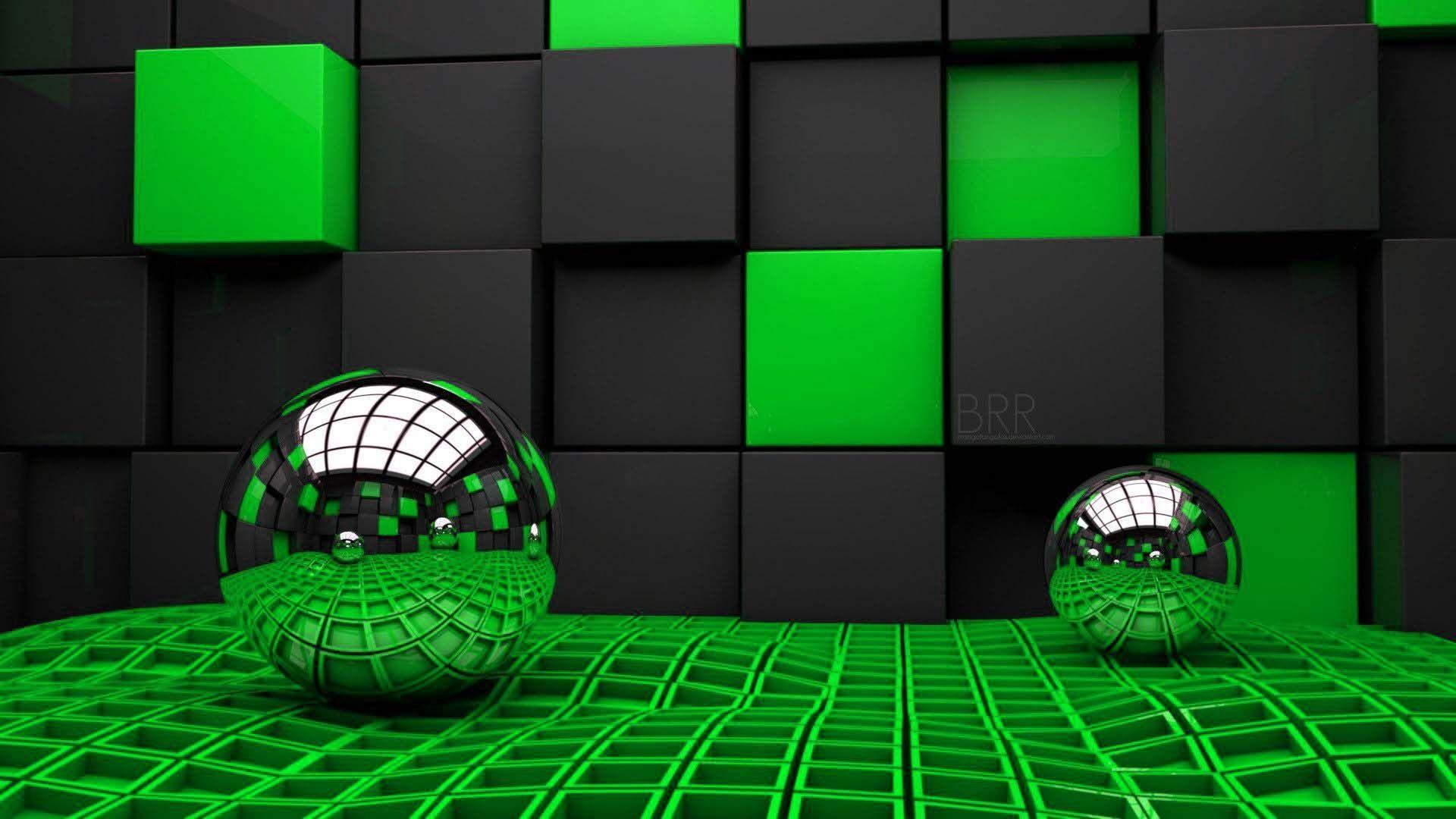 3d background images for desktop background 1