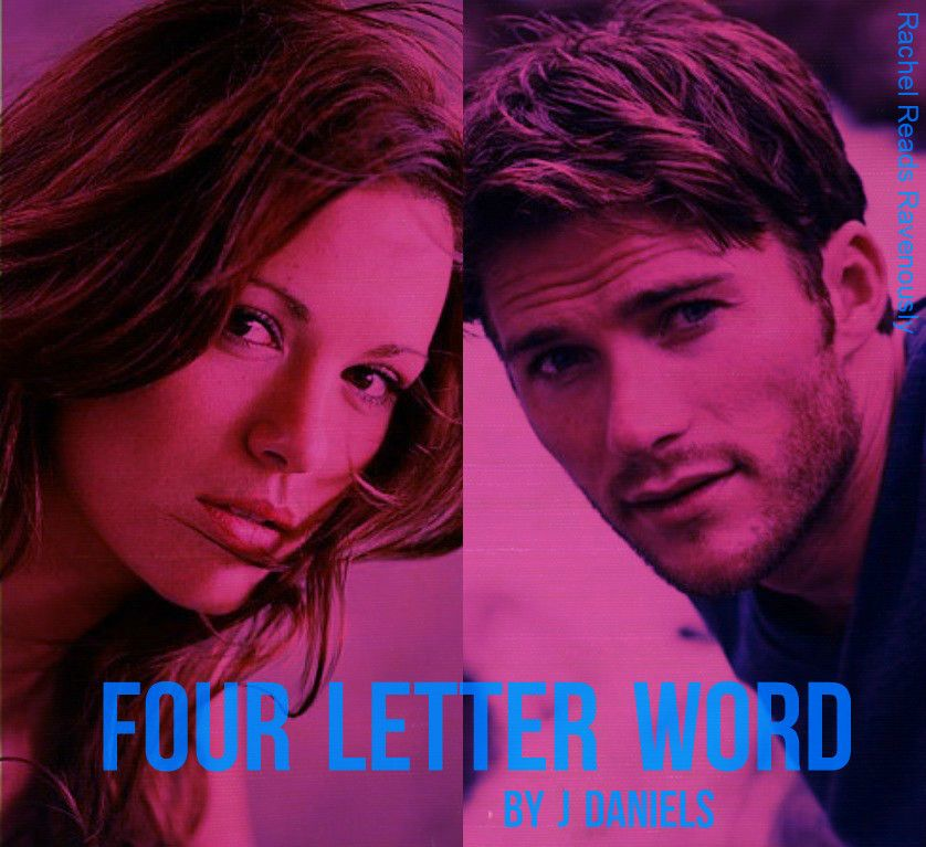 Dirty Four Letter Words Image collections  Letter Examples Ideas