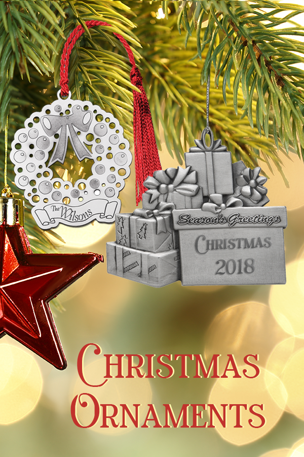Did You Know The Saturday Before Christmas Has More Sales Than Black Friday Be Prepared Only 30 S Christmas Ornaments Days Until Christmas Jewelry Education