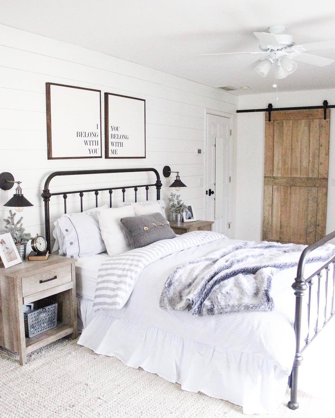 Pin de pilar olvera en habitaciones lamparas dormitorio - Decoracion interiores dormitorios ...
