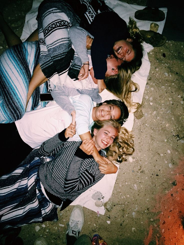 girls night out, camping adventures, fun times with the ...