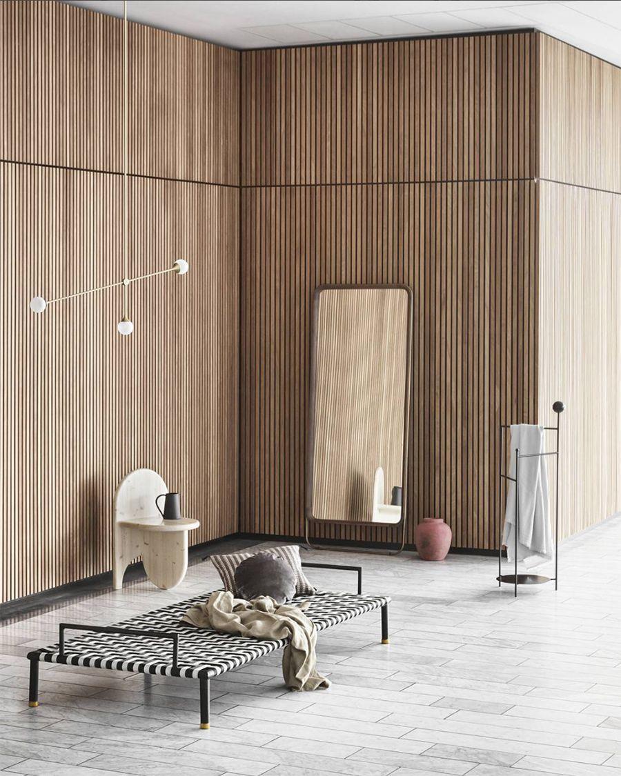 The Creative Photography Work Of Irina Boersma Amerrymishapblog Wood Interior Walls Scandinavian Exterior Design Commercial Interior Design