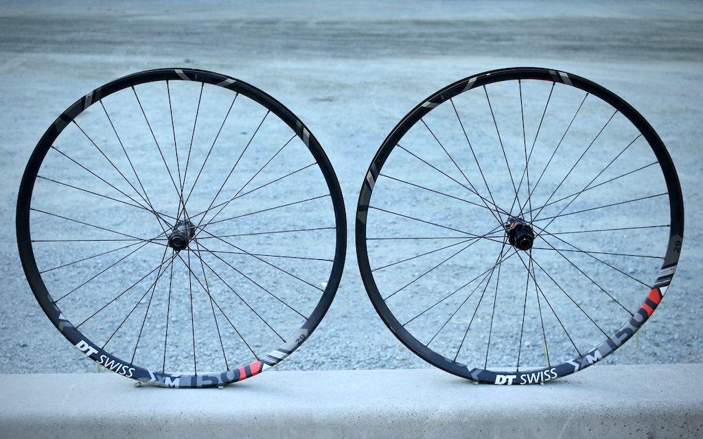 Pin On Bike Wheels Tires