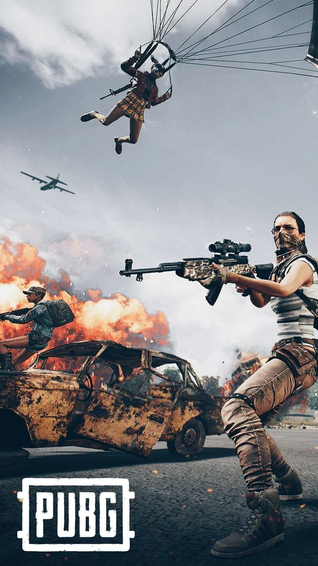 20 Pubg Mobile Wallpaper Hd Android Phone Backgrounds Download 20