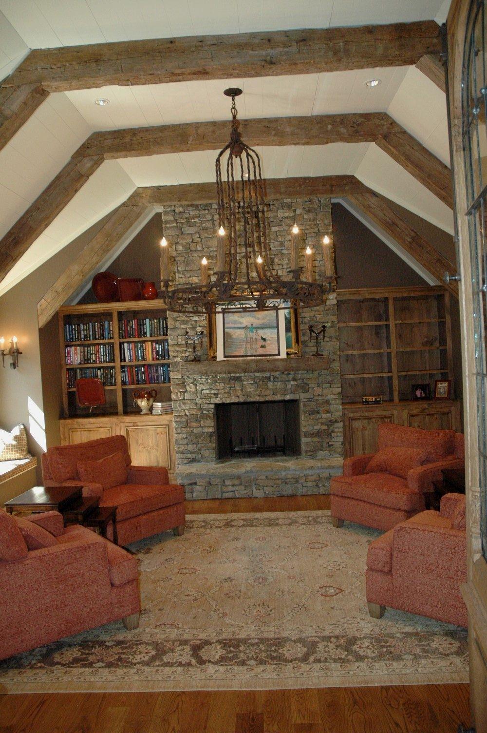 Remodeling ideas for your garage House renovation design