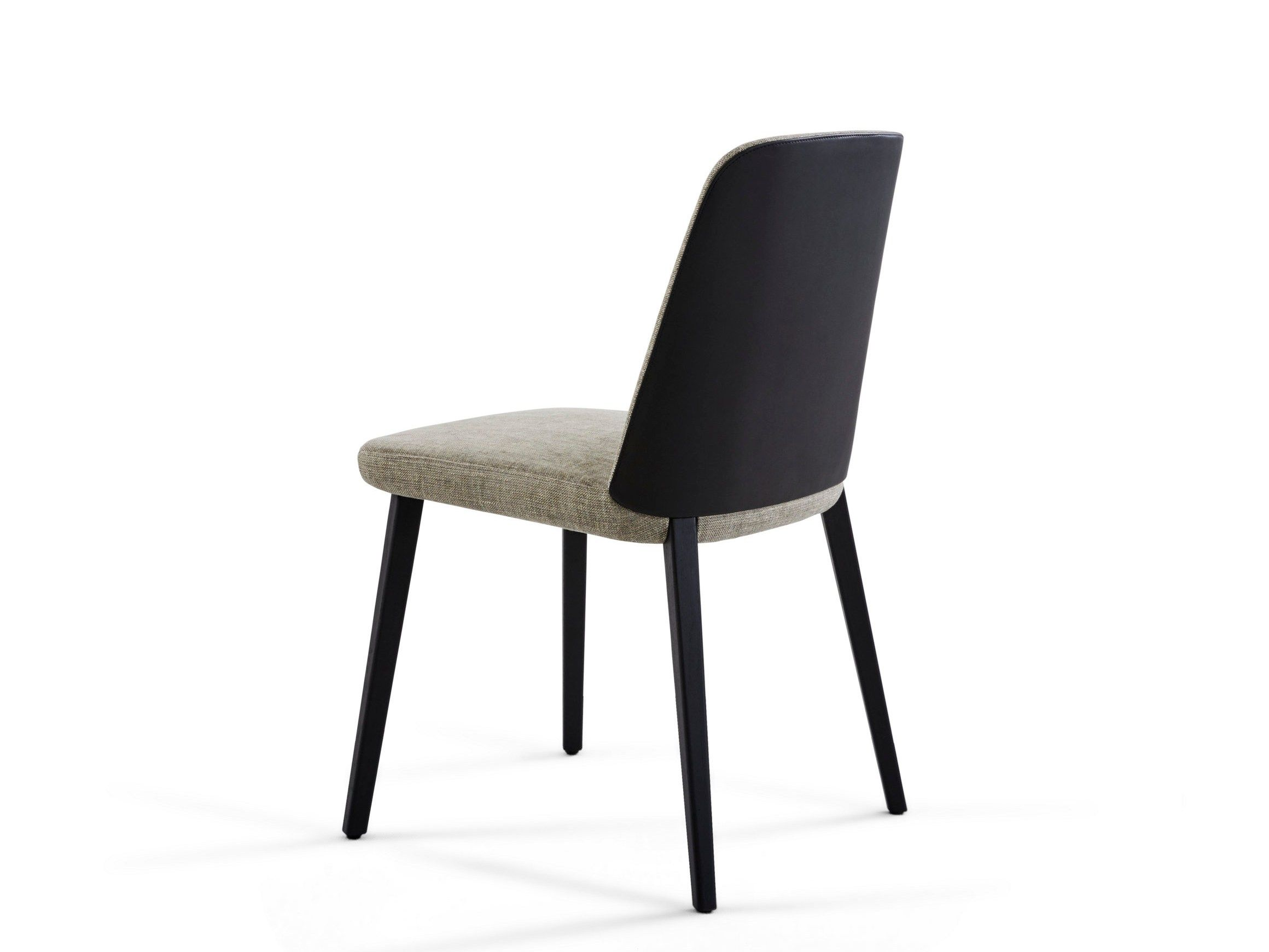 Back Me Up Chaise Collection Back Me Up By Montis Design Arian