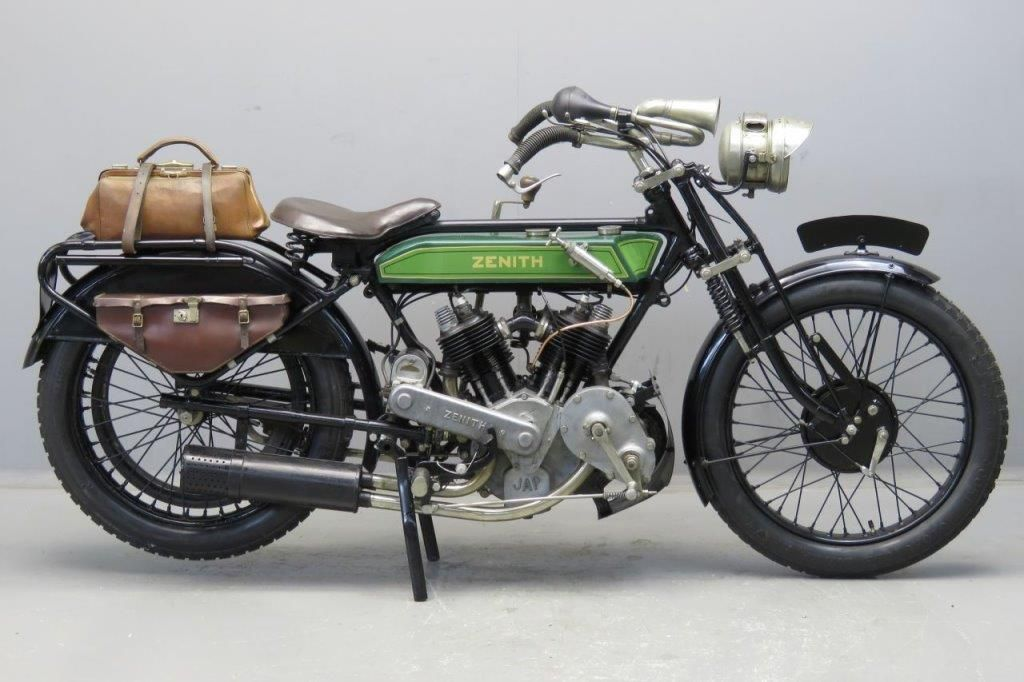 Pin On Vintage Motorcycles