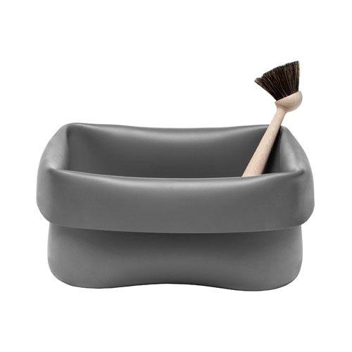 normann copenhagen opvaskebalje