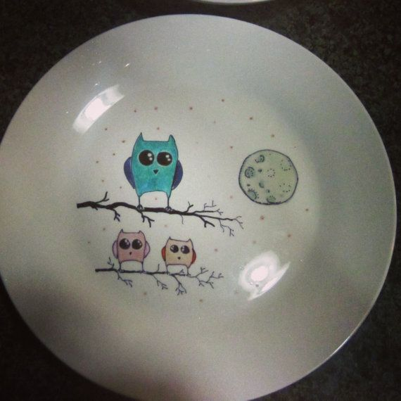 Sharpie Plate  Owl night scene by MagicMushroomPatch on Etsy, $8.00  #owl #sharpie #night #sharpieplates Sharpie Plate  Owl night scene by MagicMushroomPatch on Etsy, $8.00  #owl #sharpie #night #sharpieplates Sharpie Plate  Owl night scene by MagicMushroomPatch on Etsy, $8.00  #owl #sharpie #night #sharpieplates Sharpie Plate  Owl night scene by MagicMushroomPatch on Etsy, $8.00  #owl #sharpie #night #sharpieplates Sharpie Plate  Owl night scene by MagicMushroomPatch on Etsy, $8.00  #owl #sharp #sharpieplates