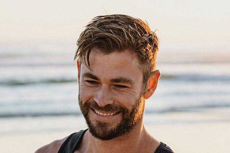 15 Best Sea Salt Sprays For Men Get A Beach Hair Look 2020 Sea Salt Spray For Hair Sea Salt Hair Sea Salt Spray