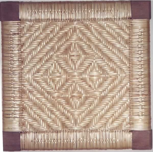 Basketmaking Gallery Arredamento Artigianale Bricolage Sedie