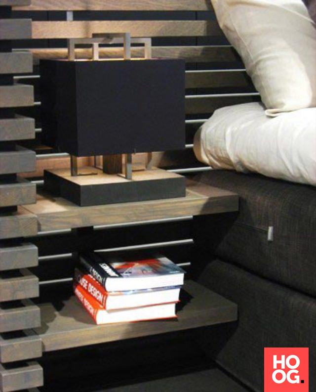 luxe lamp in interieur slaapkamer lighting fixtures design