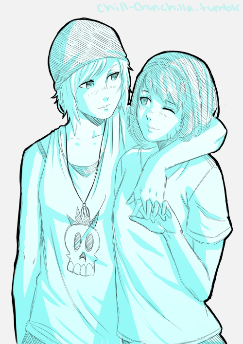 Would you... Maybe do some Pricefield? If you... - Welcome To My ...