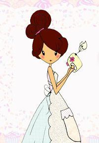 Ju.. Pastelería dulce y casera🍰: Hola a todos! Este es mi blog :) donde voy a compa...