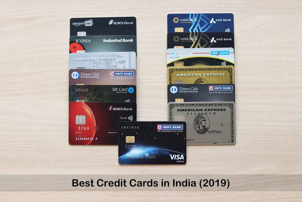oportun credit card score needed