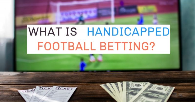 Betting on football explained to kids sports betting picks and predictions week 15