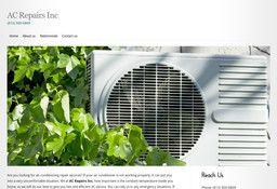 Pin By Cmac Ws Directory On New Listings Air Conditioning