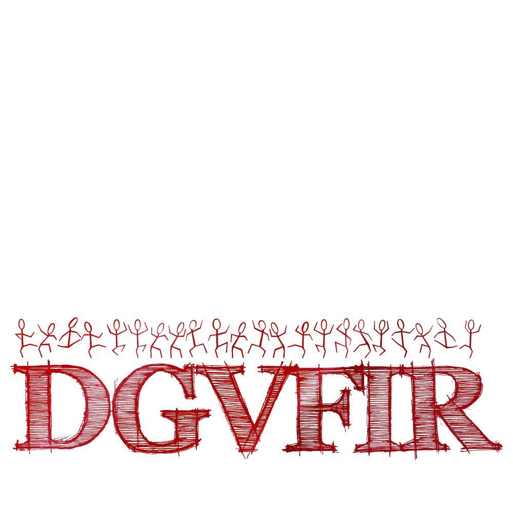 """#DGVFIR Follow """"Da Grande Voglio Fare Il Re"""" RadioShow - www.radiovostok.com - Facebook www.facebook.com/DGVFIR - Twitter www.twitter.com/DGVFIR - YouTube www.youtube.com/DGVFIR - Tumblr http://dgvfir.tumblr.com - Instagram DGVFIR or #DGVFIR - Google+ https://plus.google.com/u/0/100349743065362981753"""