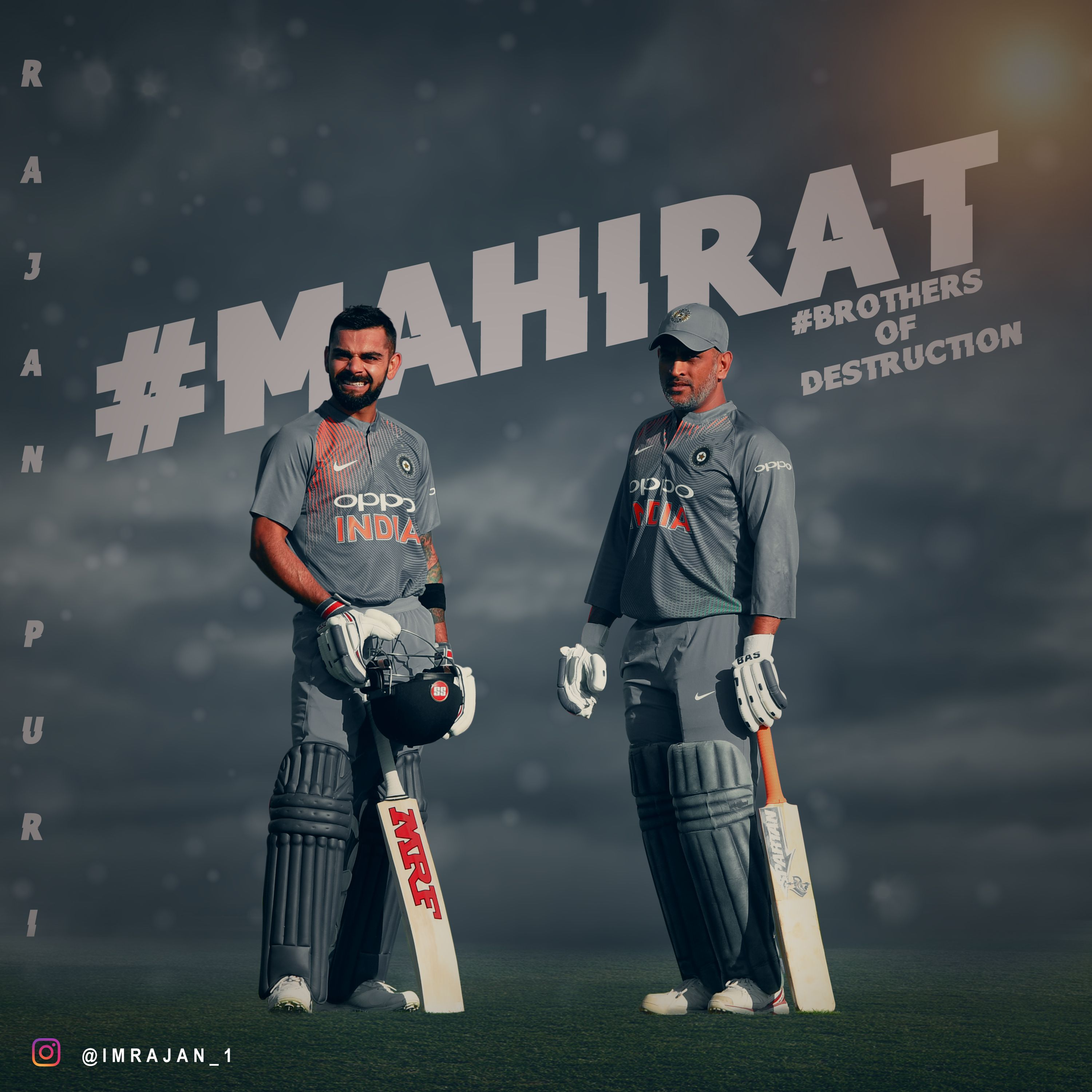 Ms Dhoni Cricket Wallpapers Virat Kohli Wallpapers Dhoni Wallpapers
