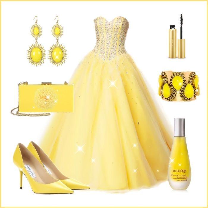 Beautiful Dress  Find More: http://www.imaddictedtoyou.com