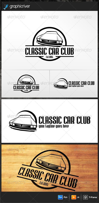 Sources Typographiques Marque De Logo Dautomobile Buanderies Logos Cartes Visite Identite Dentreprise Idees Automobile Graphisme