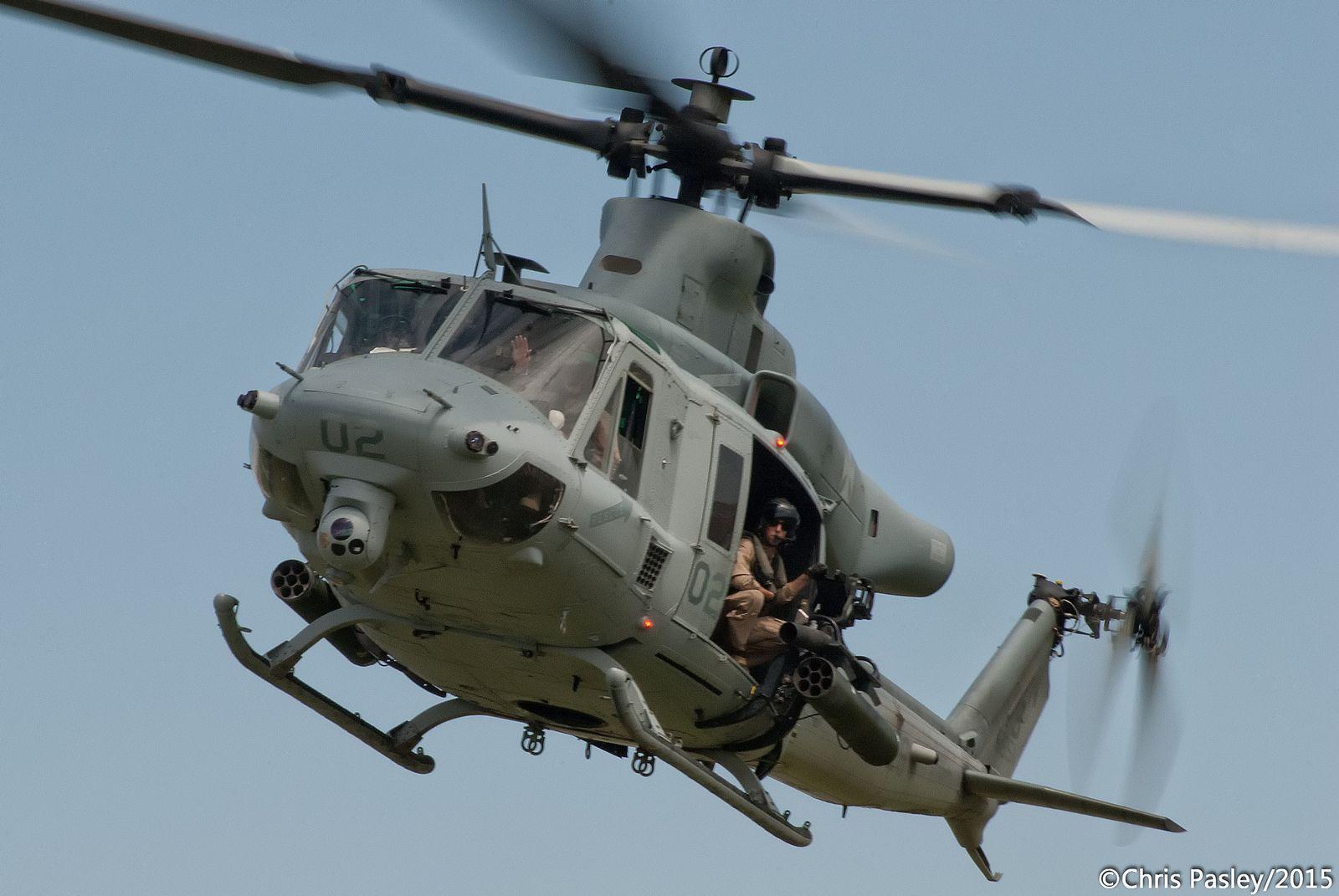 UH-1Y Venom HMLA-169 BuNo 168951 -  UH-1Y Venom HMLA-169 BuNo 168551  - #BuNo #helicopterluxury #helicoptermilitary #helicopterprivate #HMLA169 #UH1Y #Venom