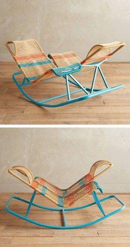 Brilliant Rocking Chair Design Ideas 07 Rocking Chair Outdoor Rocking Chairs Chair