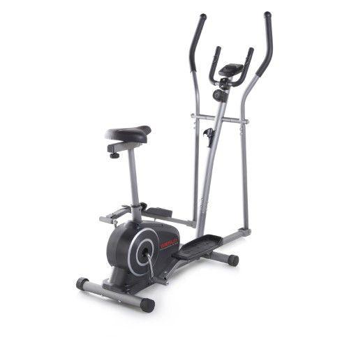 Weslo Momentum G 3 2 Exercise Bike Bike Recumbent Bike Workout No Equipment Workout
