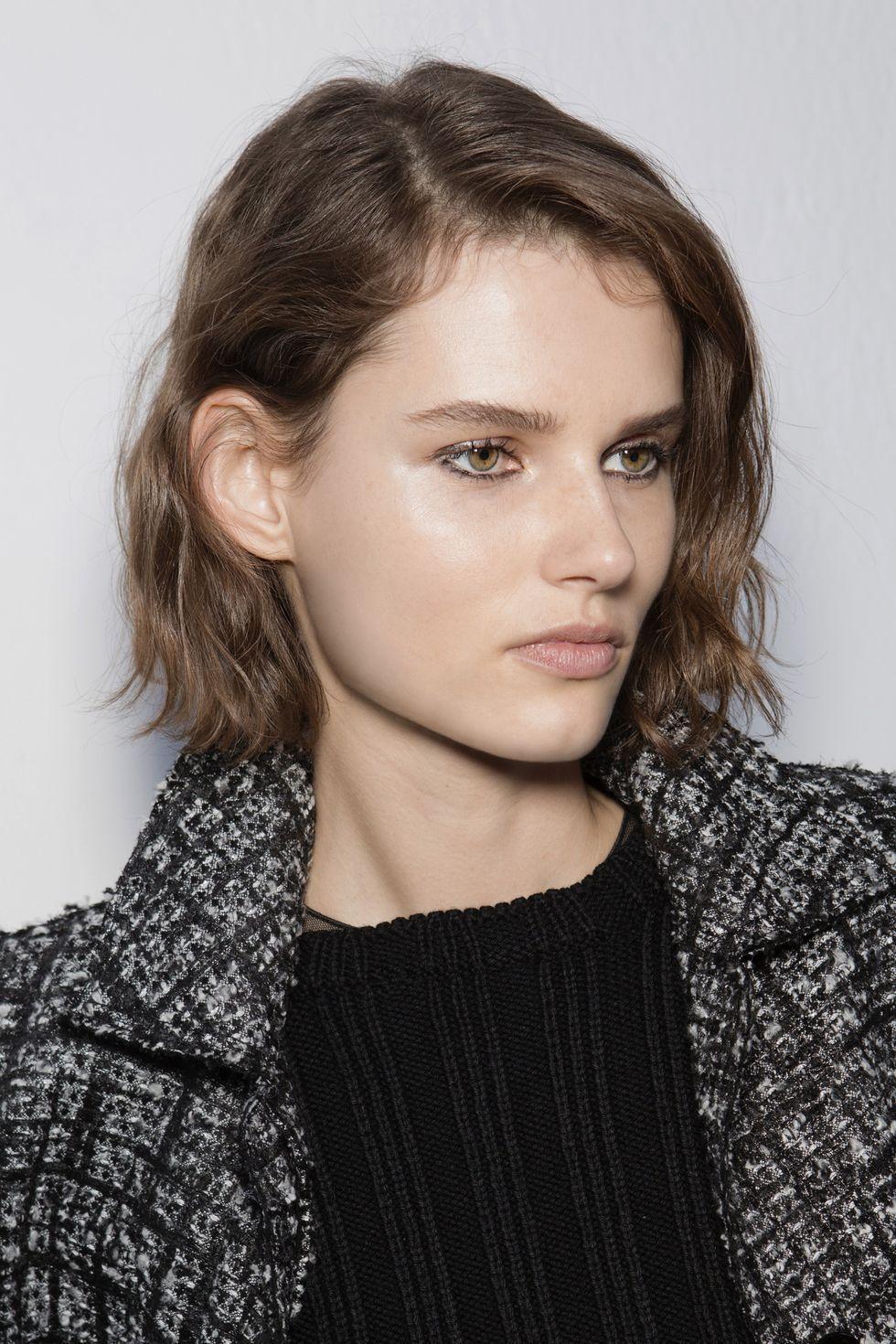 Questi sono i 10 tagli capelli moda che ameremo nel 2020 (e su cui puntare fin da ora)