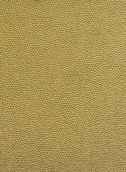 Banquette Fabric Option If Gold O L Aldwych Vinyl Upholstery