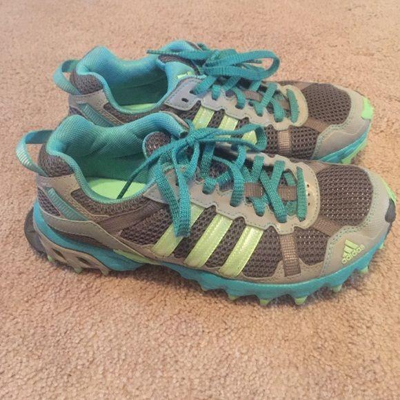 adidas adiprene thrasher tr tracce scarpa tracce scarpe, scarpe da ginnastica