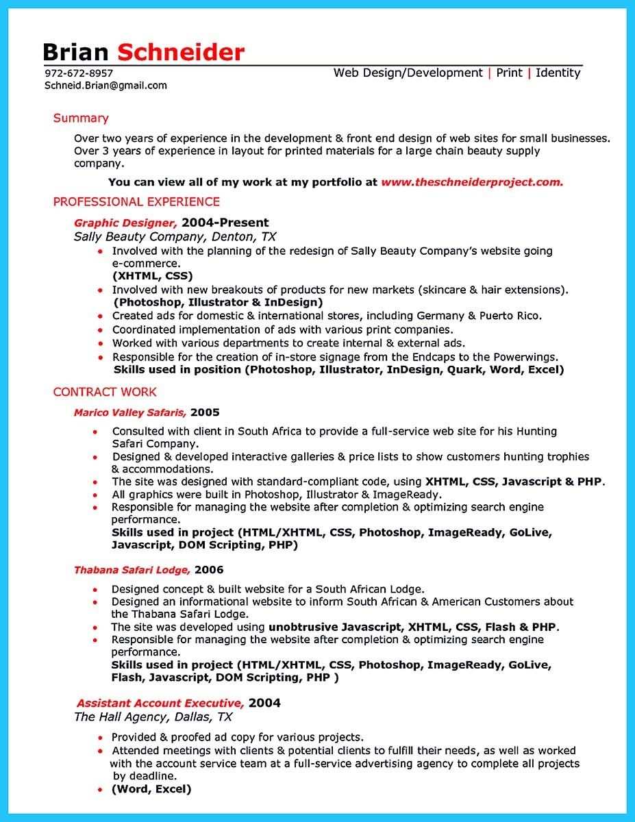 cool beautiful beauty advisor resume that brings you to