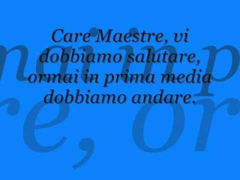 MAESTRE.wmv