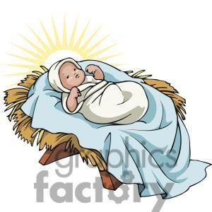 30++ Clipart baby jesus ideas in 2021
