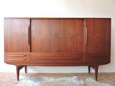 Côte et Vintage - Vente en ligne de meubles et objets déco vintage