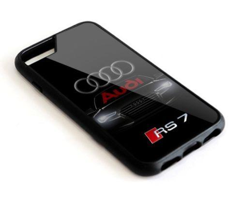 audi case iphone 7